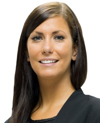 VERONIQUE BOISVERT, RE/MAX ACTIF