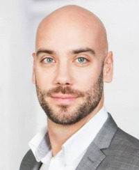 JEROME LE BLANC-DUCHARME / RE/MAX ACTION Westmount