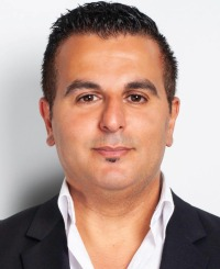 GARO TANOUSIAN / RE/MAX 3000 Ahuntsic-Cartierville--Saint-Laurent (Montréal)
