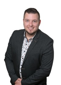 MAXIME HEBERT, RE/MAX D'ABORD