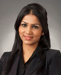 TANZILA ZAKIR, RE/MAX ACTION