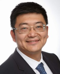 JASON YU, RE/MAX ACTION