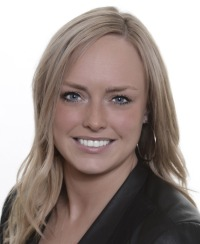 JESSYKA DUFOUR / RE/MAX EXTRA Beloeil