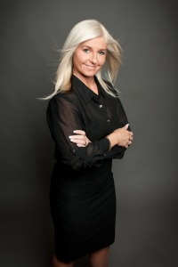 CHRISTINE MONGEAU, RE/MAX PLATINE