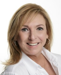 SUZANNE LESSARD, RE/MAX D'ICI