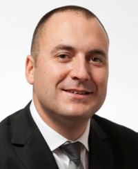 MATHIEU ALLARD, RE/MAX DIRECT