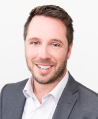 JOE THERRIEN, RE/MAX DE FRANCHEVILLE