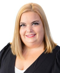 ANNIE MOREL, RE/MAX D'ICI