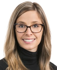 VALERIE DE GRACE, RE/MAX PLATINE