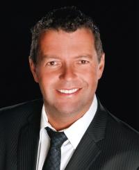 DANY SAVARD / RE/MAX 1er CHOIX Québec