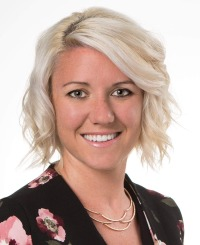 KARINE LABARRE / RE/MAX ELITE Victoriaville