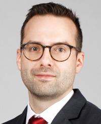 VINCENT GOBEIL-BOURDEAU, RE/MAX DU CARTIER