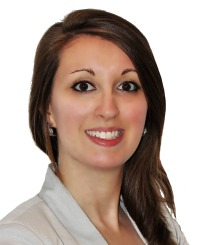 VERONIQUE LACROIX / RE/MAX DIRECT Gatineau