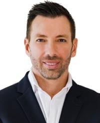 FRANCOIS PESANT INC. / RE/MAX IMMO-CONTACT Duvernay (Laval)