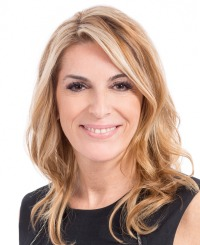 ISABELLE MERCIER / RE/MAX SIGNATURE Boucherville