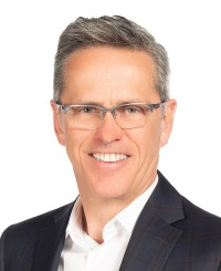 ALAIN FOURNIER, RE/MAX DIRECT