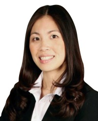 JULIE HANH TRAN, RE/MAX PLATINE
