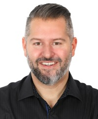 JEAN-PHILIPPE BARRETTE, RE/MAX V.R.P.