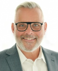 SERGE FORTIN / RE/MAX EXTRA Beloeil