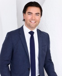 OLIVIER BEAUDOIN, RE/MAX CAPITALE