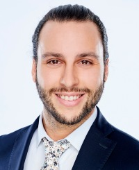 LUDOVIC HOULE, RE/MAX DU CARTIER