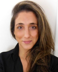FANNIE MASSAAD, RE/MAX DU CARTIER