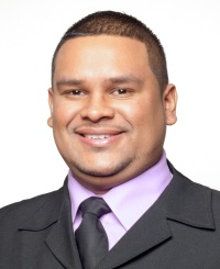 MYNOR ESTRADA / RE/MAX ALLIANCE Montréal