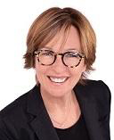 NADJA MARIA DAVELUY, RE/MAX PROFESSIONNEL