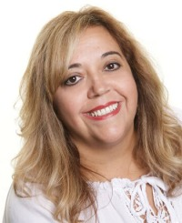 FERNANDA MARQUES, RE/MAX 2001