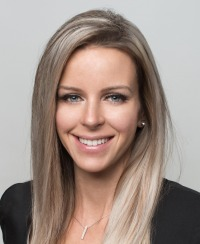 DIANA VINCZE / RE/MAX DIRECT Gatineau