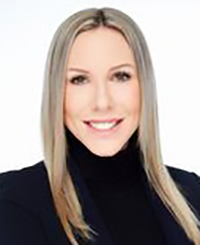 EMILIE CAUVIER, RE/MAX DU CARTIER