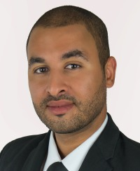 MEHDY KHOUYA, RE/MAX DU CARTIER