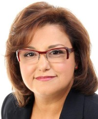 NADIA KETTAF / RE/MAX ALLIANCE Montréal