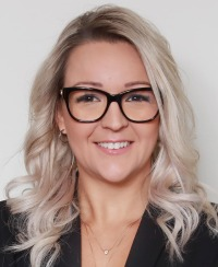 MYRIAM ROUX / RE/MAX D'ABORD Jacques-Cartier (Sherbrooke)