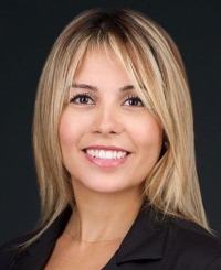 ASSIA AMIROUCHE, RE/MAX AMBIANCE