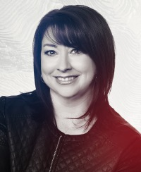 GHISLAINE PROULX / RE/MAX SÉLECTION Mirabel