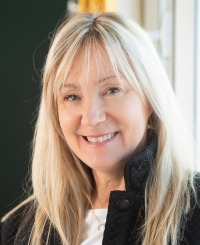 FRANCE LEMAY, RE/MAX DE FRANCHEVILLE