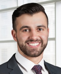 DEJAN KONJIKUSIC / RE/MAX DIRECT Gatineau