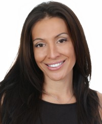 JOANNE AMENDOLA, RE/MAX 2000