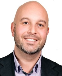 ERIC FORTIER, RE/MAX DIRECT