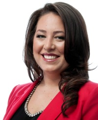 JUSTINE LAPRISE, RE/MAX INVEST.