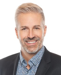 ALAIN MELOCHE, RE/MAX ROYAL (JORDAN)