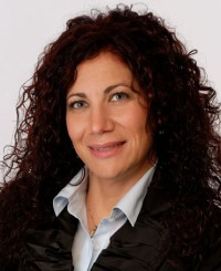 ROSA GRAVINO, RE/MAX SOLUTIONS