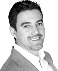 GONZALO NUNEZ BARRETO / RE/MAX ACTION Westmount