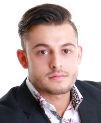 MIKAEL GAUDREAU-BOUCQUEY / RE/MAX IMAGINE Longueuil