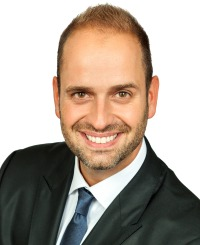 ANGELO CHIOTIS / RE/MAX 3000 Ahuntsic-Cartierville (Montréal)