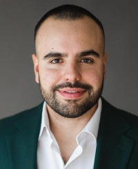 DAVIDE GIARDINO / RE/MAX 3000 Ahuntsic-Cartierville (Montréal)