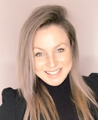 ANIE BOURQUE, RE/MAX DIRECT