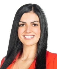 JESSIKA SIMPSON, RE/MAX DIRECT