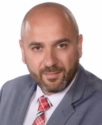DIMITRI BARO, RE/MAX AVANTAGES